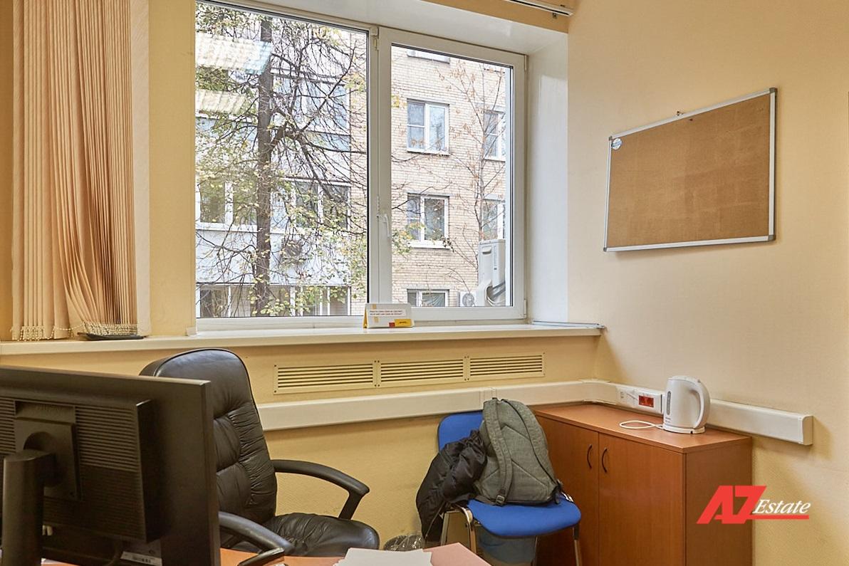 Аренда офиса 27,2 кв. м у м. Аэропорт - фото 4