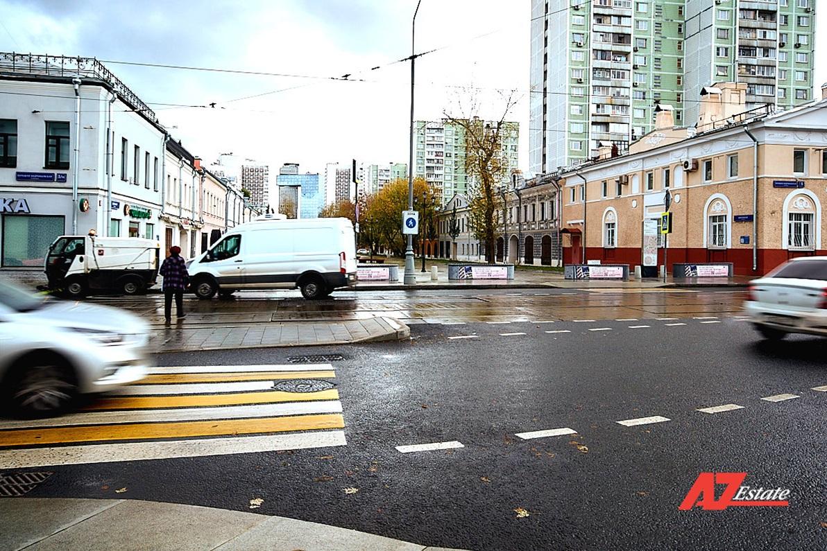 Продажа торгового помещения 152 кв.м в ЦАО - фото 5