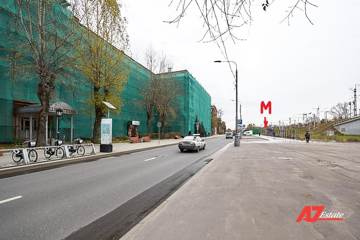 Продажа арендного бизнеса в СВАО - фото 2