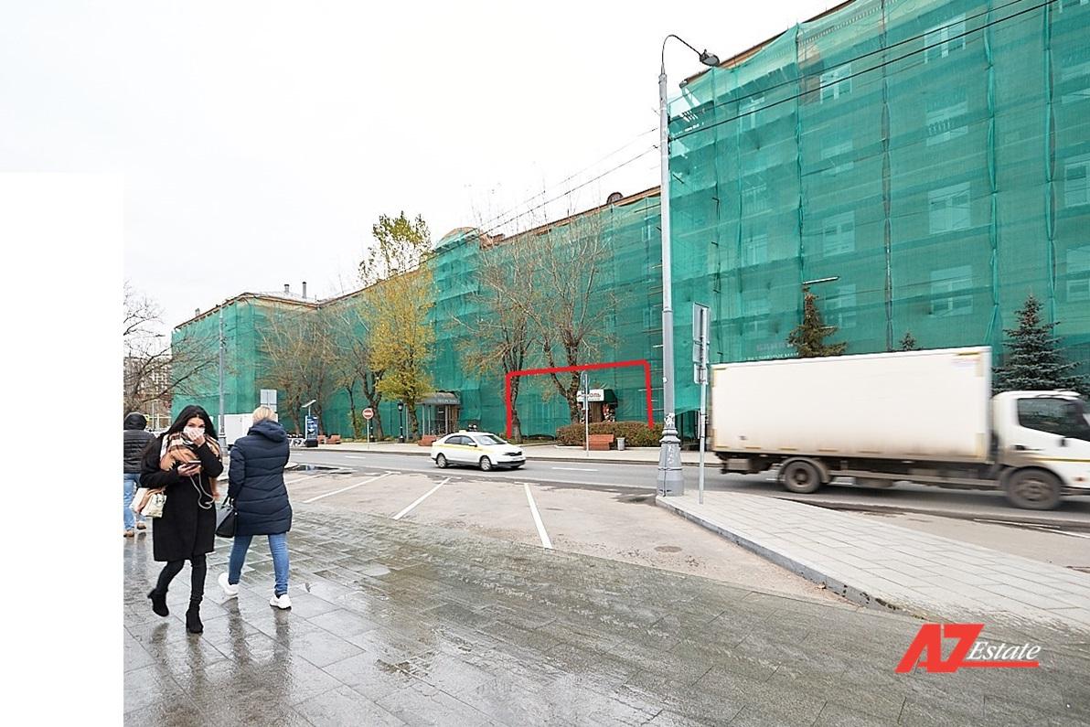 Продажа арендного бизнеса в СВАО - фото 5