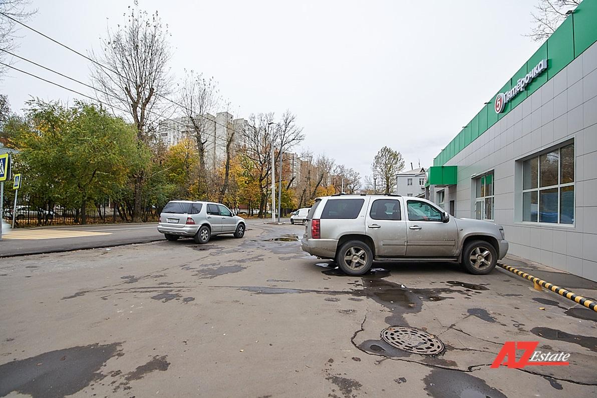 Продажа арендного бизнеса 866 кв.м в САО - фото 3