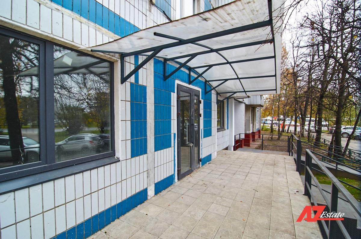 Продажа ПСН 234 кв.м у м.Аннино - фото 7