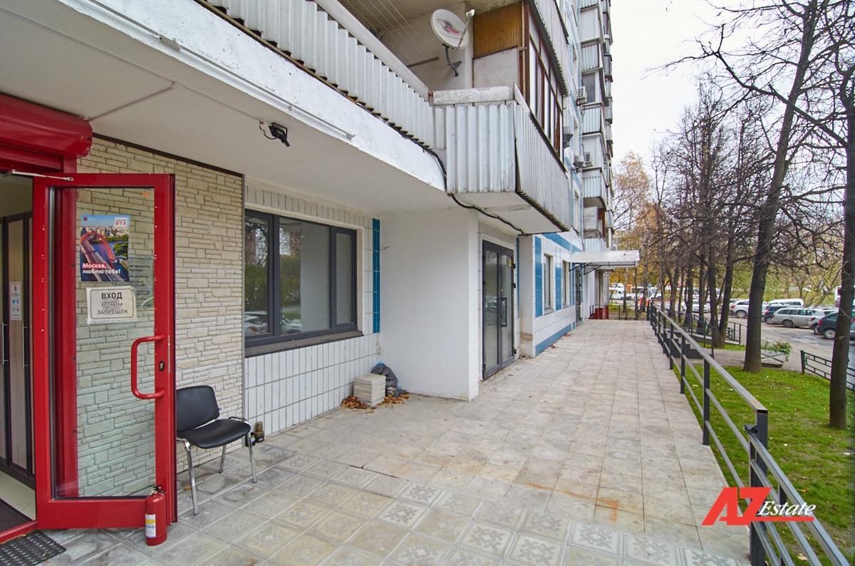 Продажа ПСН 234 кв.м у м.Аннино - фото 8