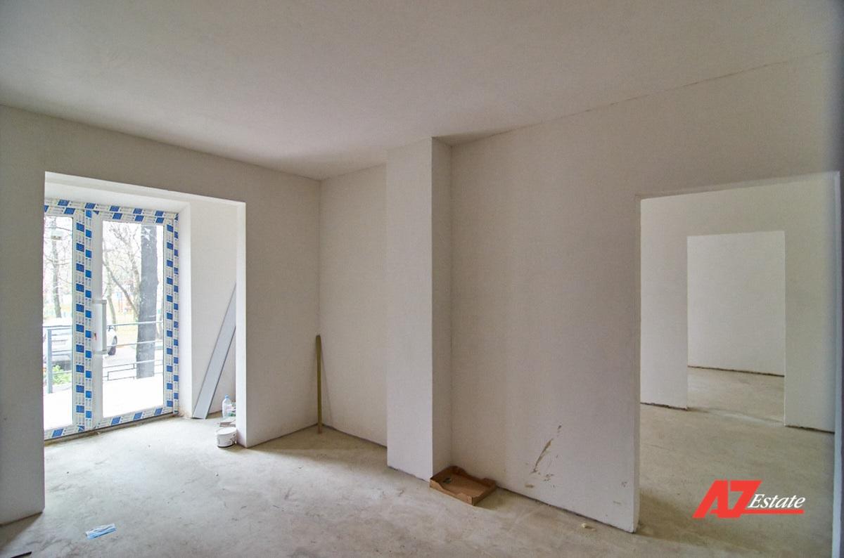 Продажа ПСН 234 кв.м у м.Аннино - фото 9
