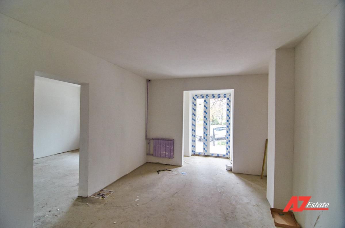 Продажа ПСН 234 кв.м у м.Аннино - фото 10