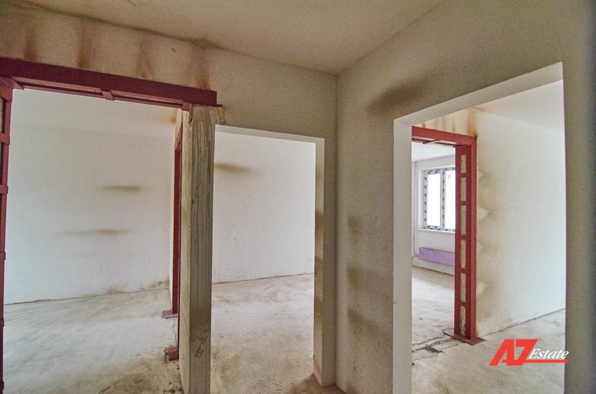 Продажа ПСН 234 кв.м у м.Аннино - фото 11