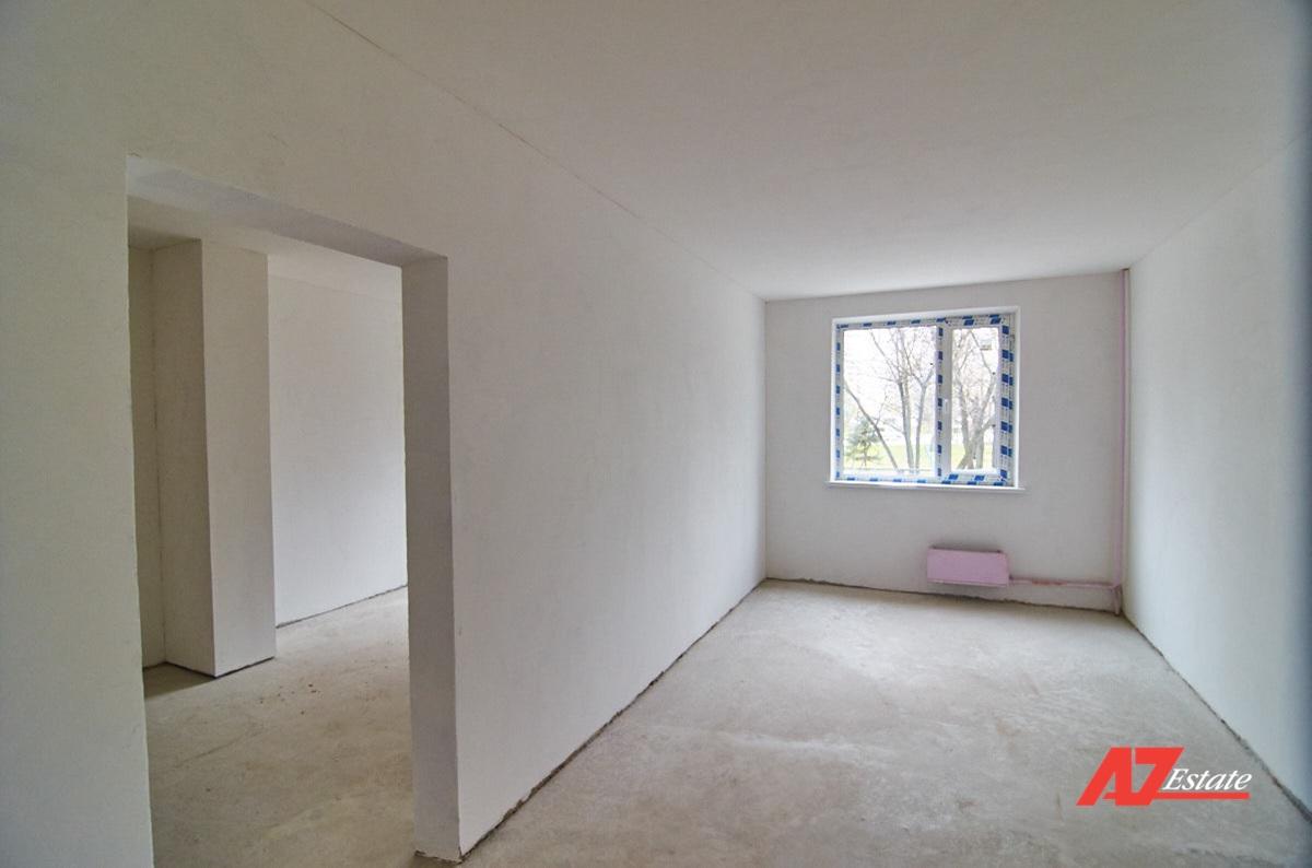 Продажа ПСН 234 кв.м у м.Аннино - фото 12