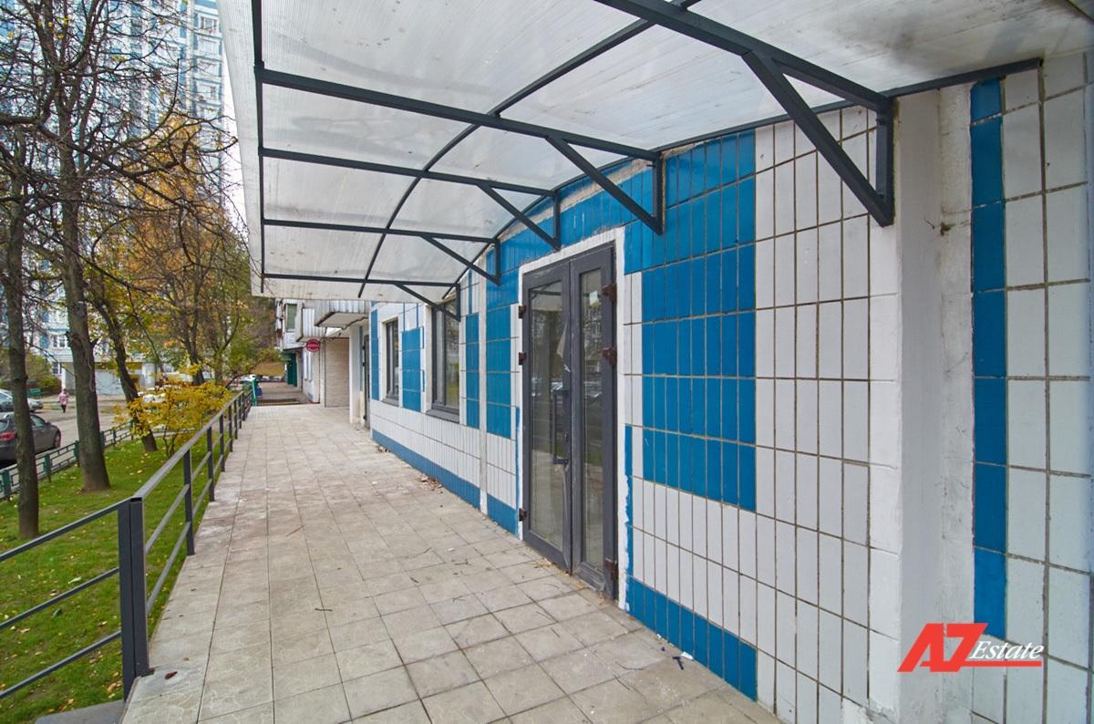 Продажа ПСН 135,6 кв.м у м.Аннино - фото 5