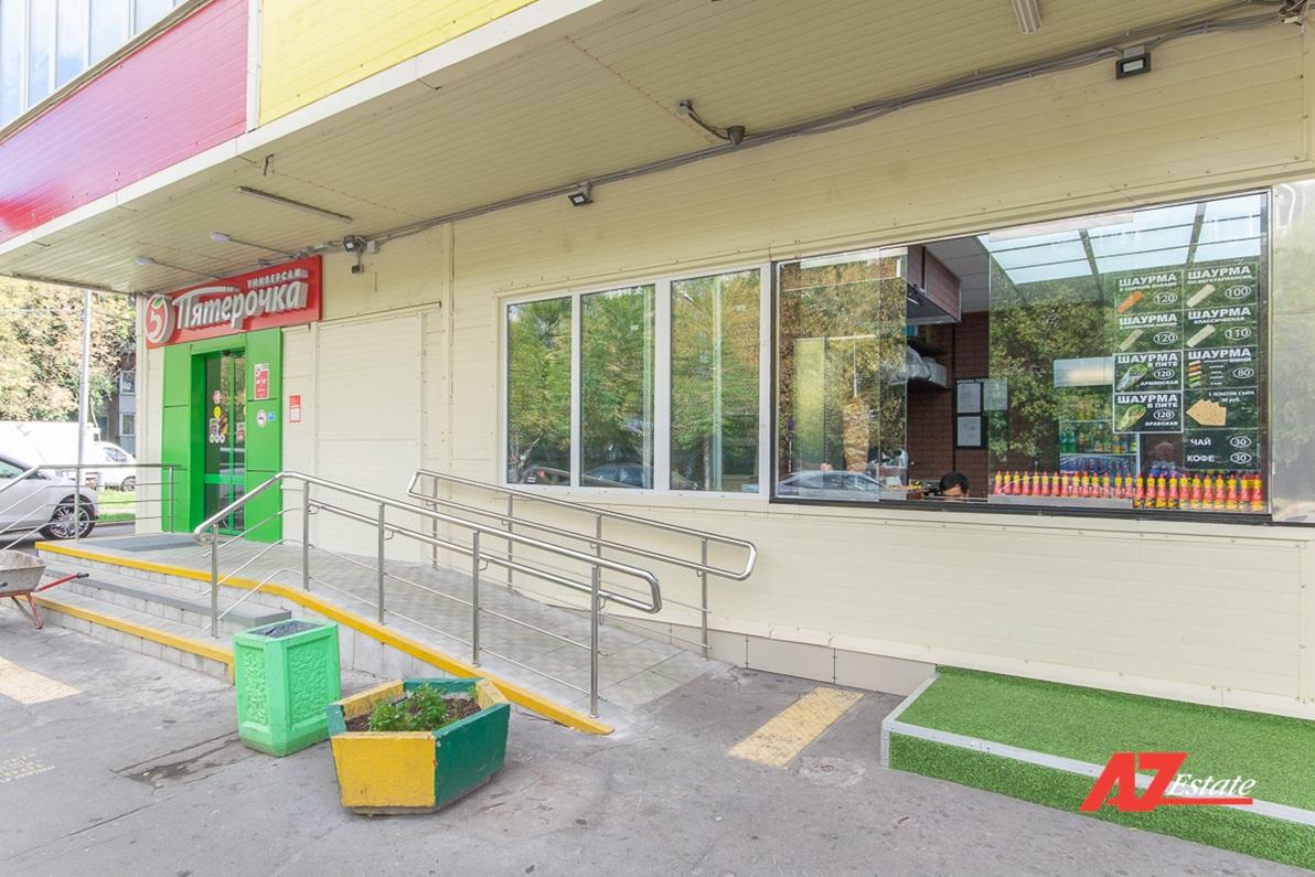 Аренда магазина 14 кв.м в Люблино - фото 3