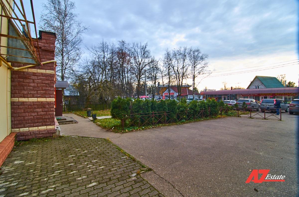 Продажа ПСН 127,5 кв.м в Голицыно - фото 4