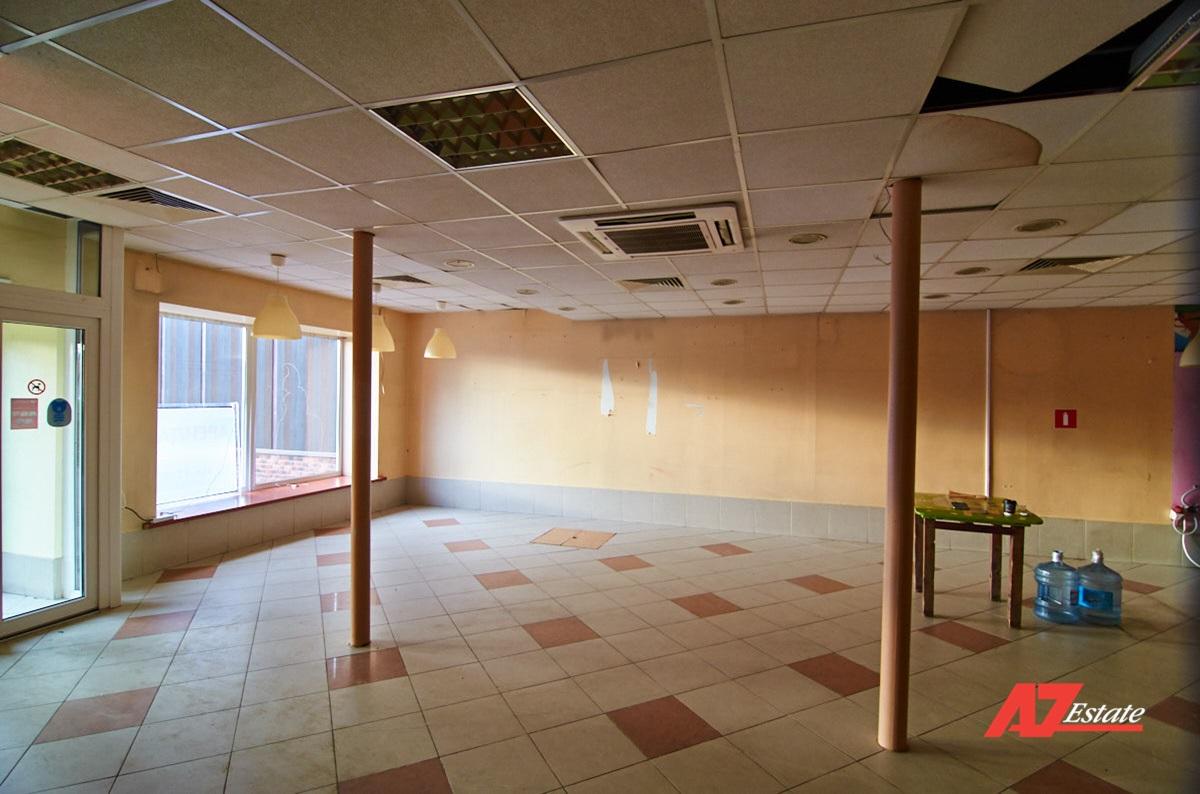 Продажа ПСН 127,5 кв.м в Голицыно - фото 7