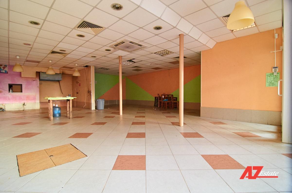 Продажа ПСН 127,5 кв.м в Голицыно - фото 8
