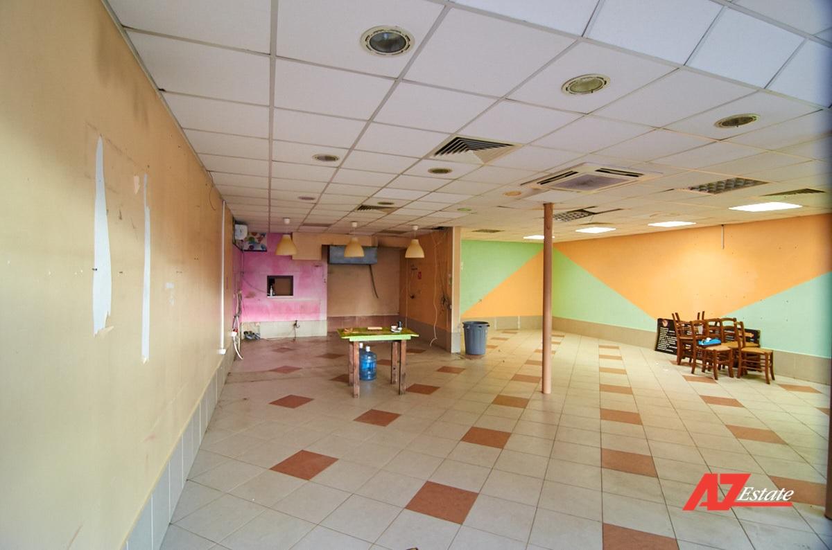 Продажа ПСН 127,5 кв.м в Голицыно - фото 9