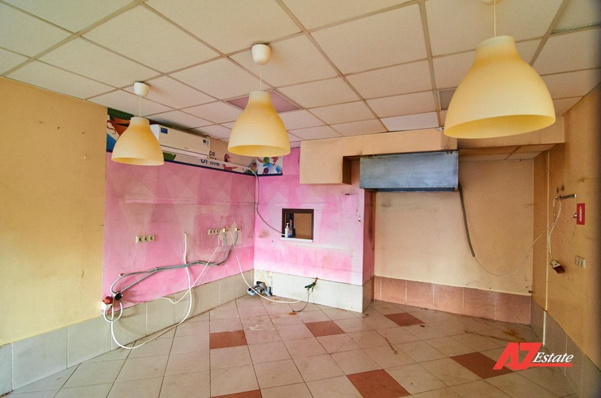 Продажа ПСН 127,5 кв.м в Голицыно - фото 10