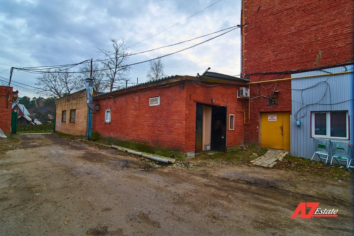 Продажа ПСН 127,5 кв.м в Голицыно - фото 12