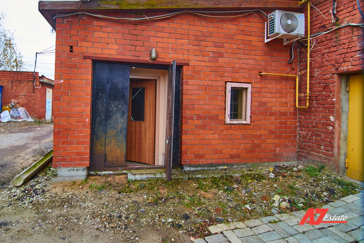 Продажа ПСН 127,5 кв.м в Голицыно - фото 13