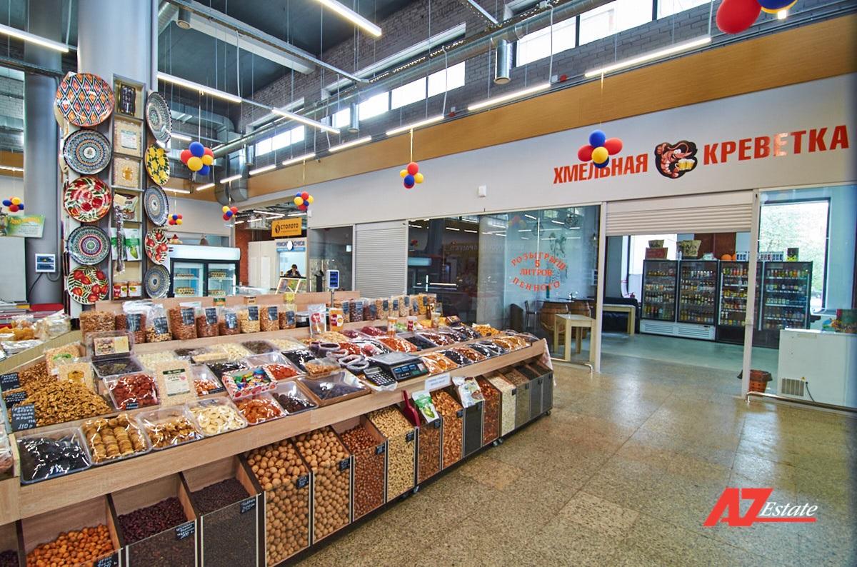 Аренда магазина 33,7 кв.м в Железнодорожном - фото 7