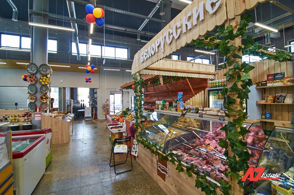 Аренда магазина 33,7 кв.м в Железнодорожном - фото 10