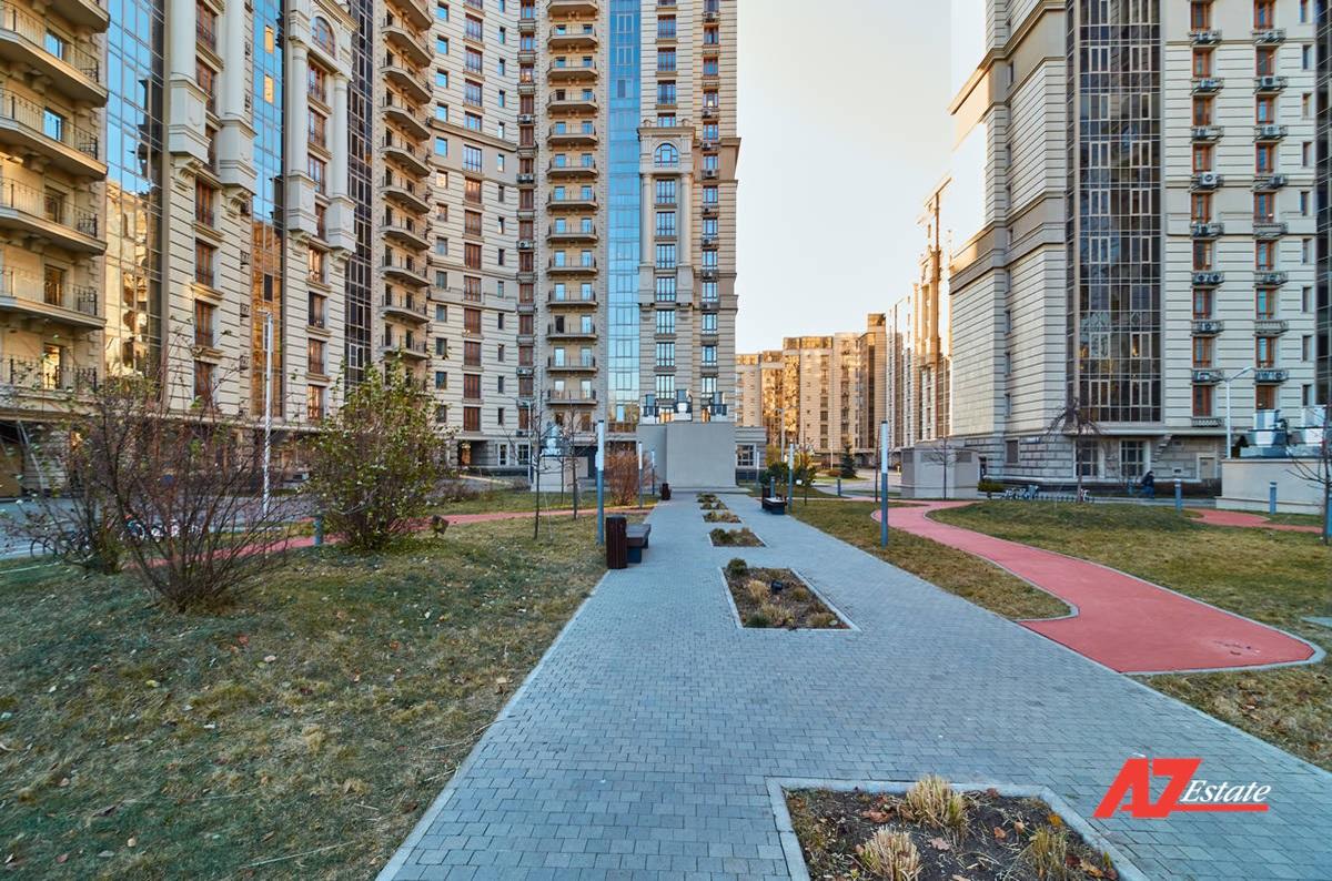 Продажа помещения 164,2 кв. м в ЖК Виноградный - фото 2