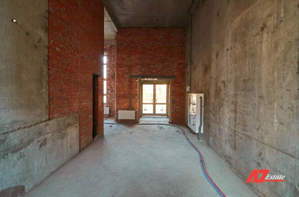 Продажа помещения 164,2 кв. м в ЖК Виноградный - фото 6