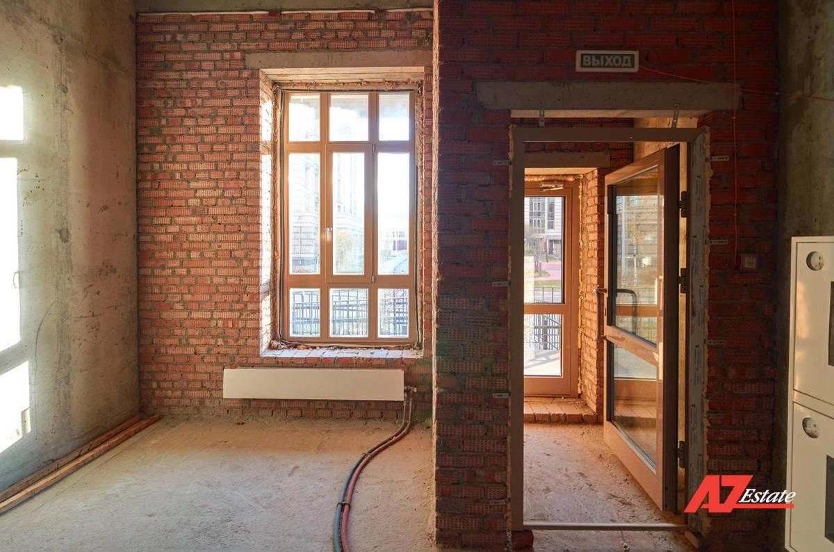 Продажа помещения 70,6 кв. м в ЖК Виноградный - фото 7
