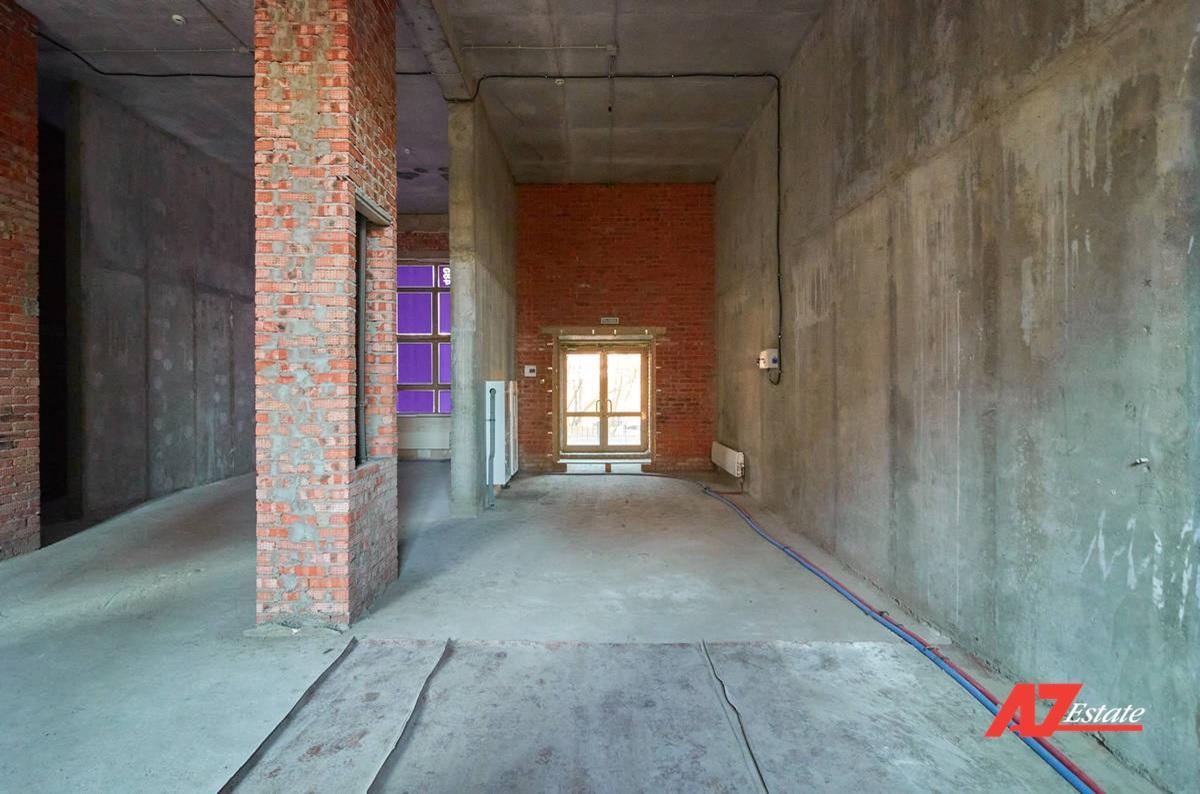 Продажа помещения 150,6 кв. м в ЖК Виноградный - фото 6