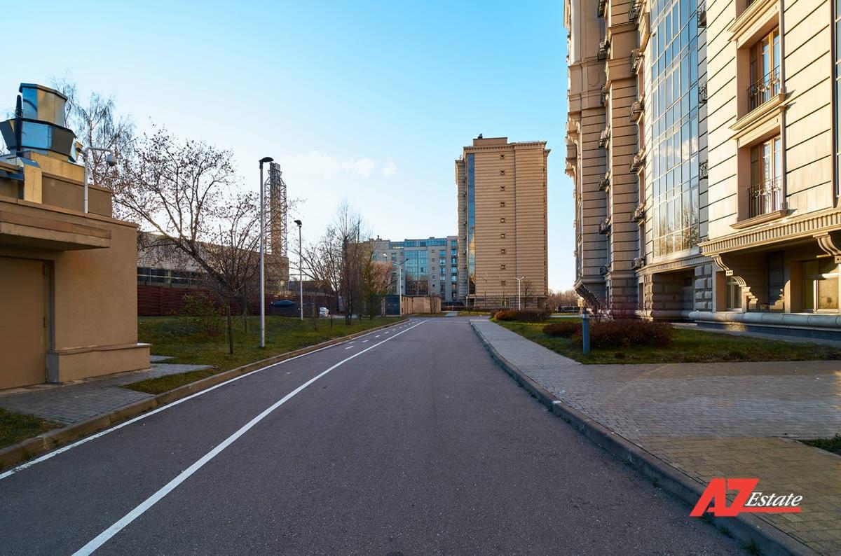 Продажа помещения 139,6 кв. м в ЖК Виноградный - фото 4