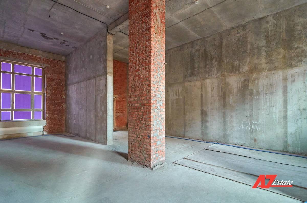 Продажа помещения 139,6 кв. м в ЖК Виноградный - фото 7