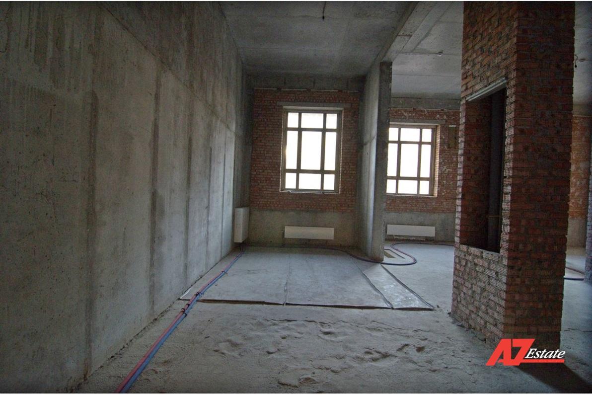 Продажа помещения 123,6 кв. м в ЖК Виноградный - фото 6