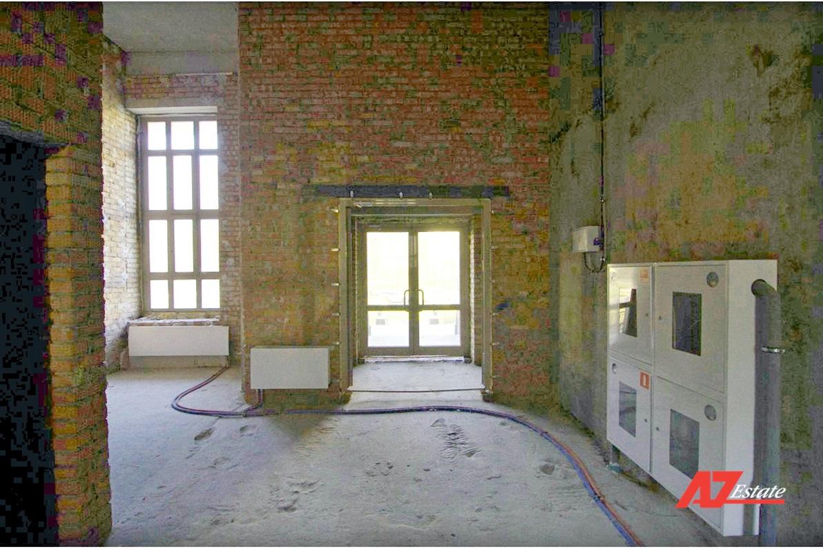 Продажа помещения 193,9 кв. м в ЖК Виноградный - фото 6