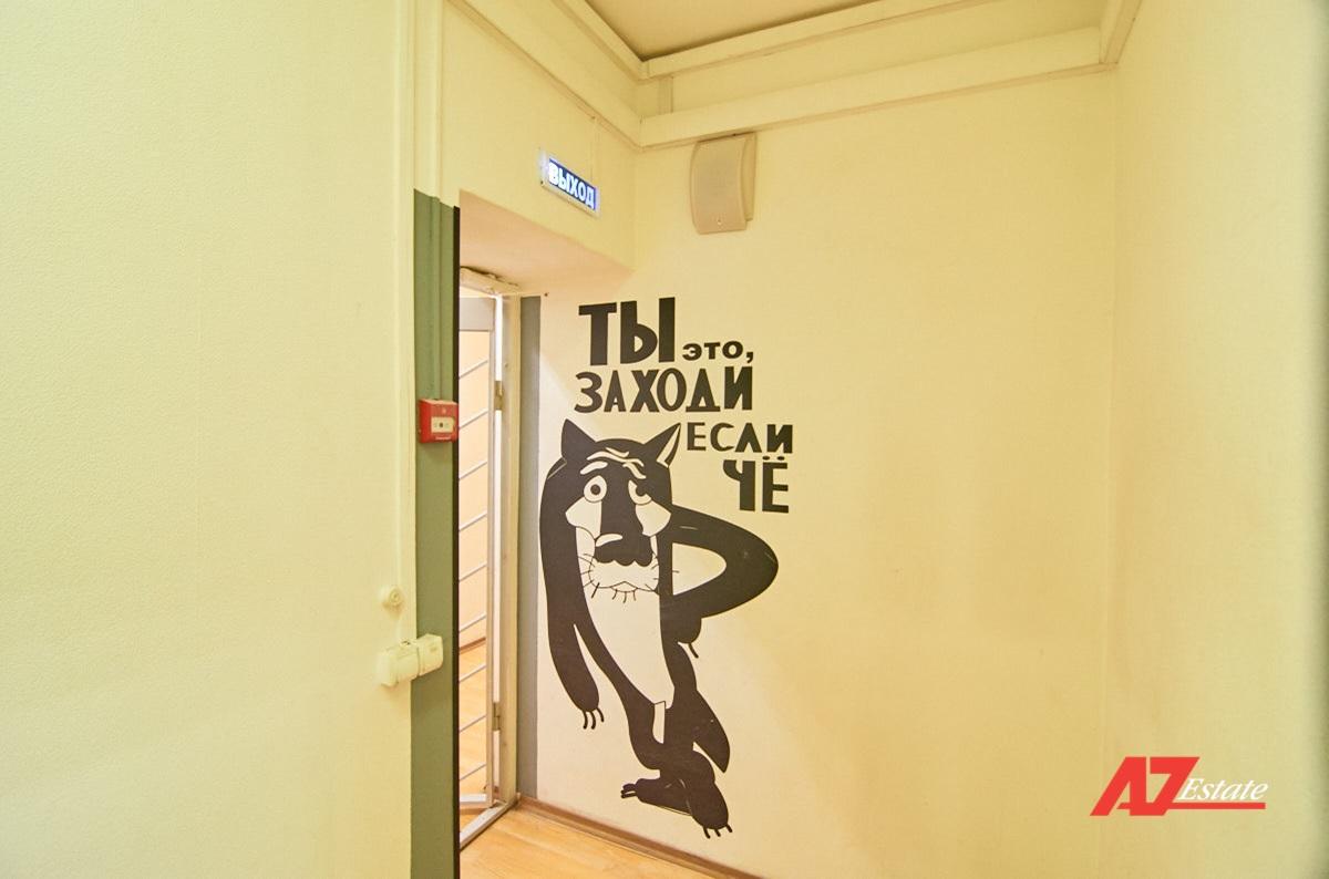 Аренда ПСН 147,3 кв.м на Таганке - фото 20