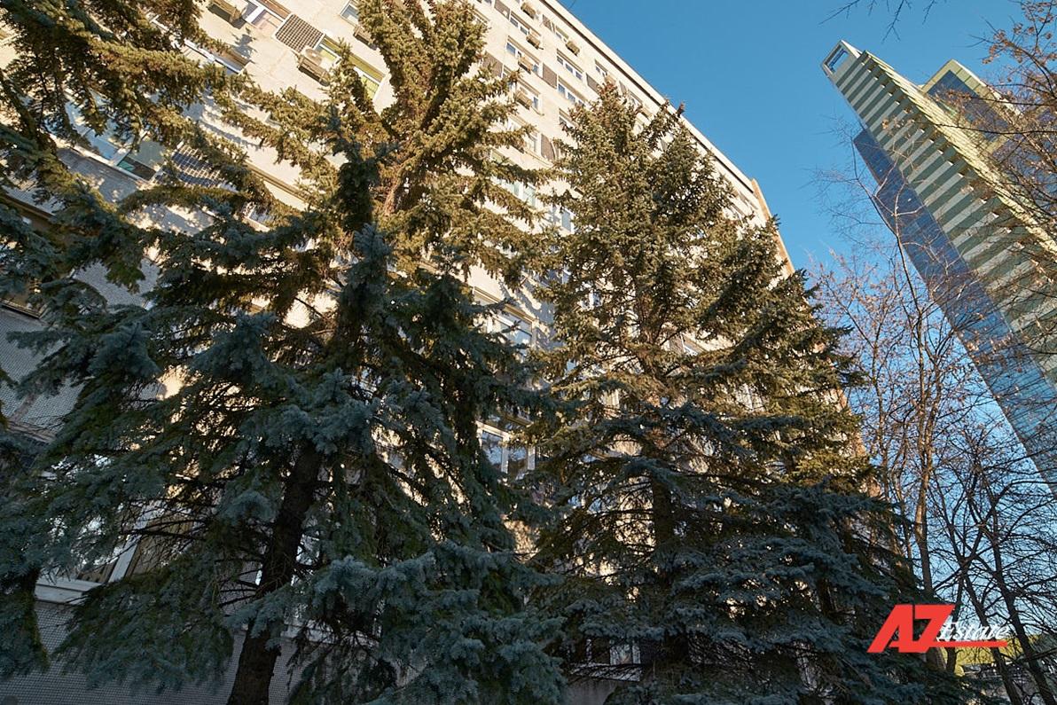 Аренда готового офиса 32 кв.м в БЦ Семеновский, 15 - фото 5