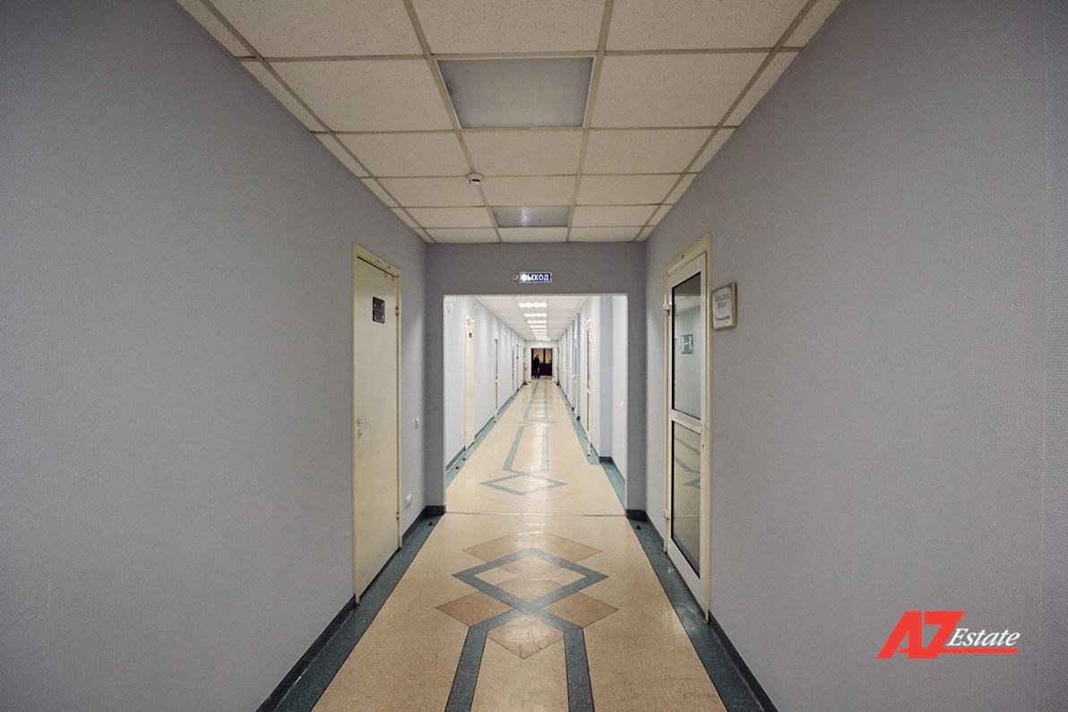 Аренда офиса 34 кв.м в ЦАО - фото 3