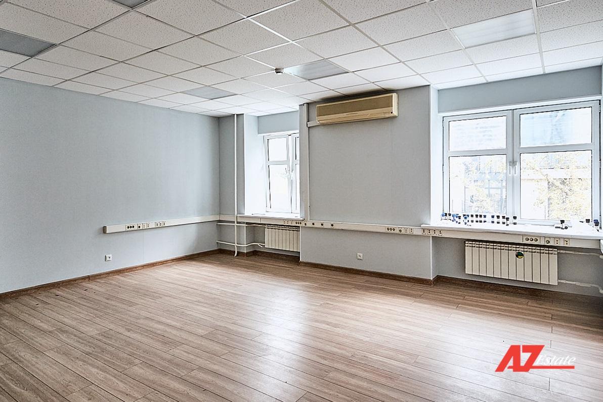 Аренда офиса 34 кв.м в ЦАО - фото 4