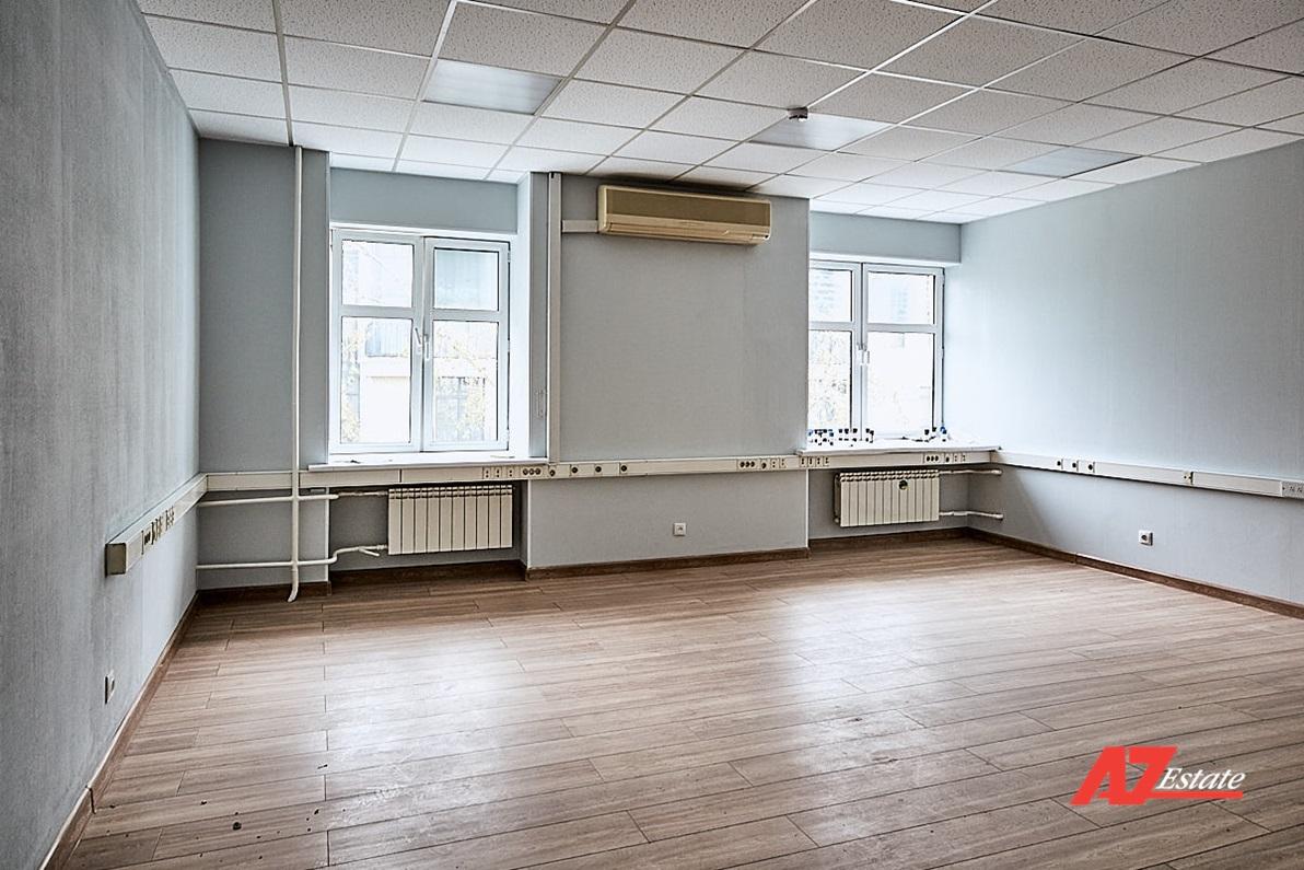 Аренда офиса 34 кв.м в ЦАО - фото 5
