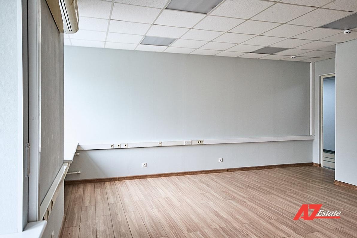Аренда офиса 34 кв.м в ЦАО - фото 6
