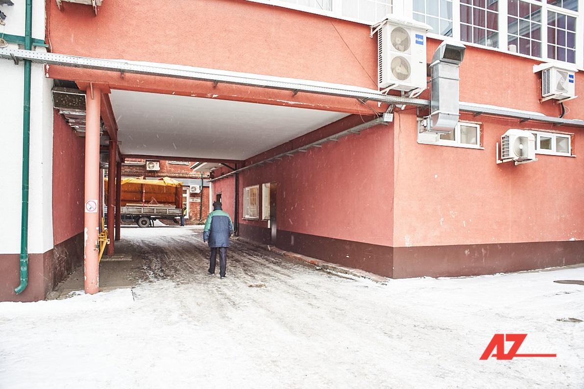 Аренда склад-офис 263,9 кв.м в Митино - фото 5