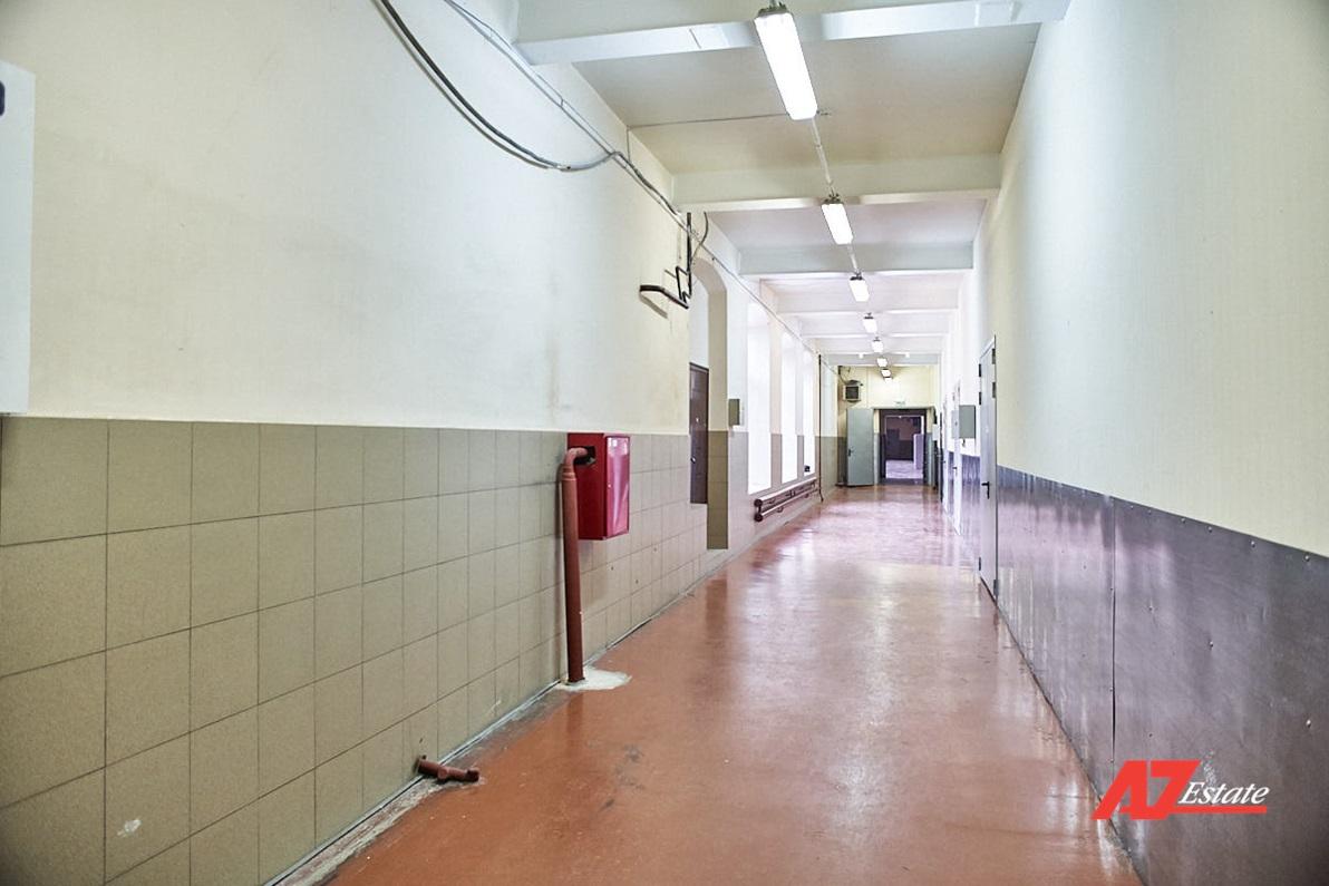 Аренда склад-офис 263,9 кв.м в Митино - фото 12