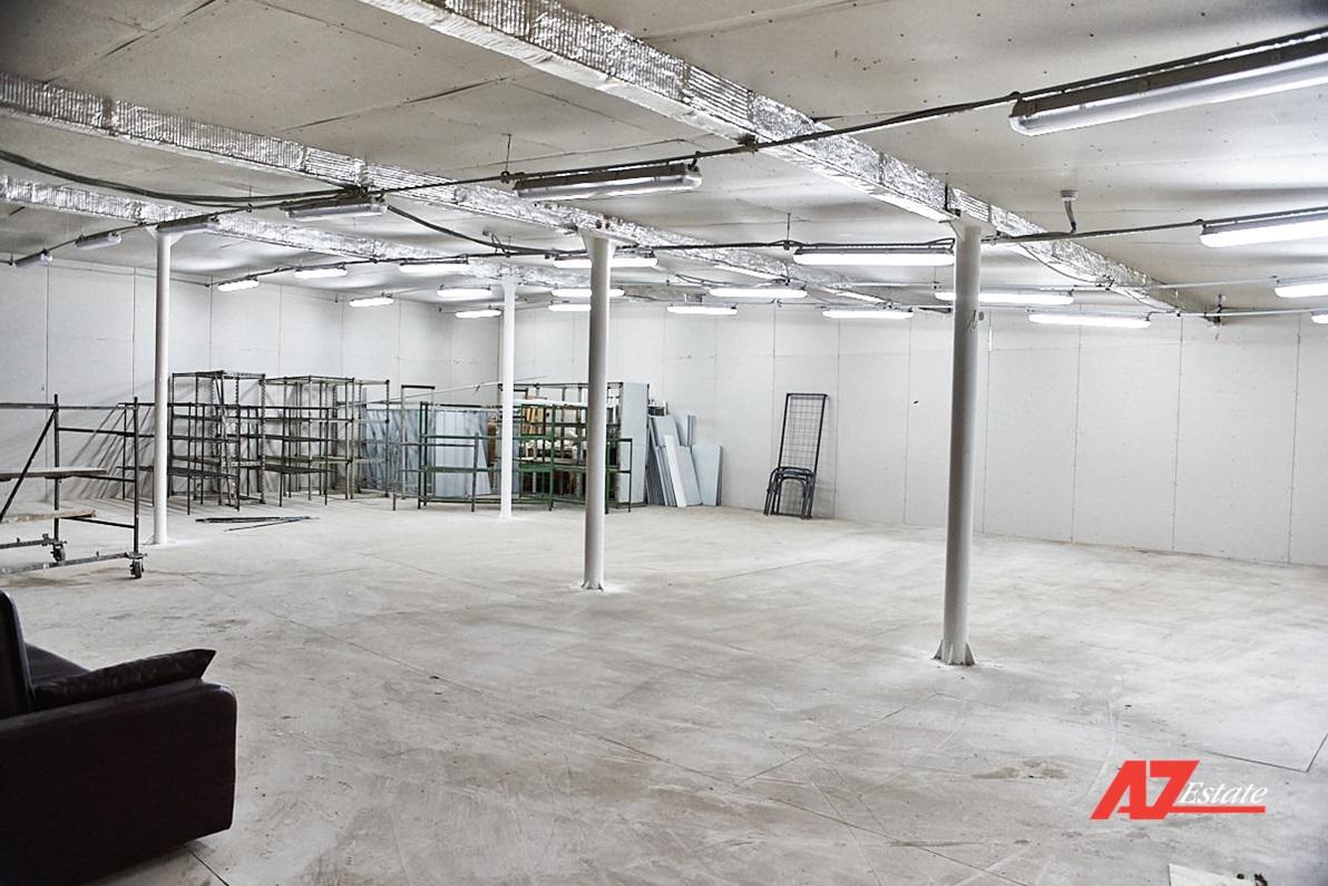 Аренда склад-офис 263,9 кв.м в Митино - фото 9