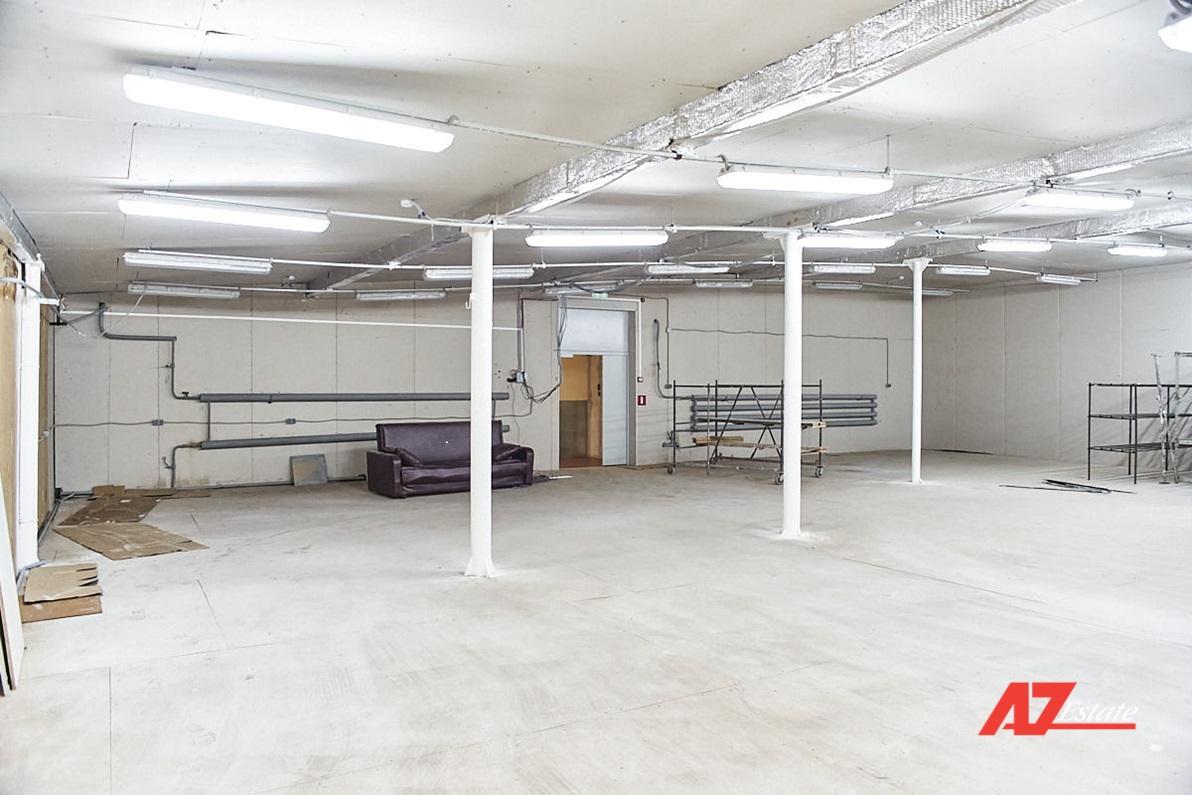 Аренда склад-офис 263,9 кв.м в Митино - фото 2