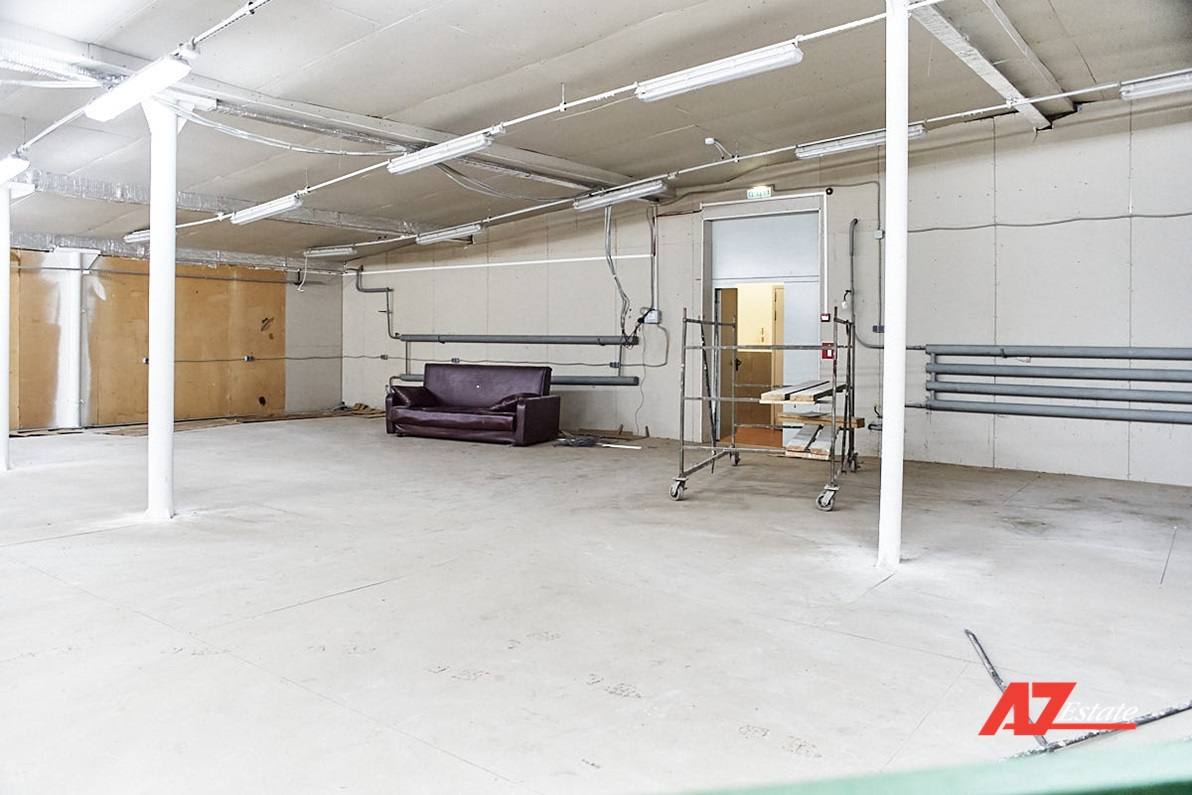 Аренда склад-офис 263,9 кв.м в Митино - фото 10