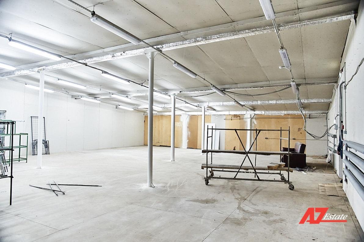 Аренда склад-офис 263,9 кв.м в Митино - фото 11