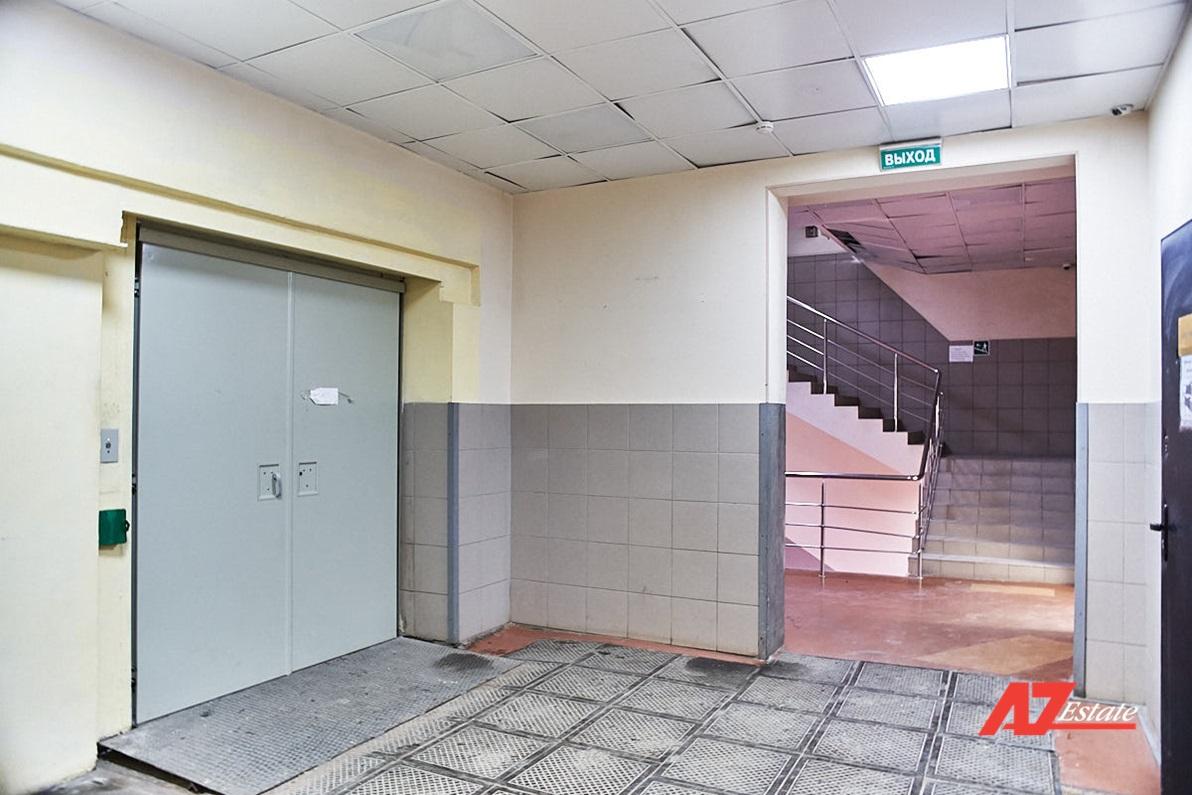 Аренда склад-офис 263,9 кв.м в Митино - фото 3