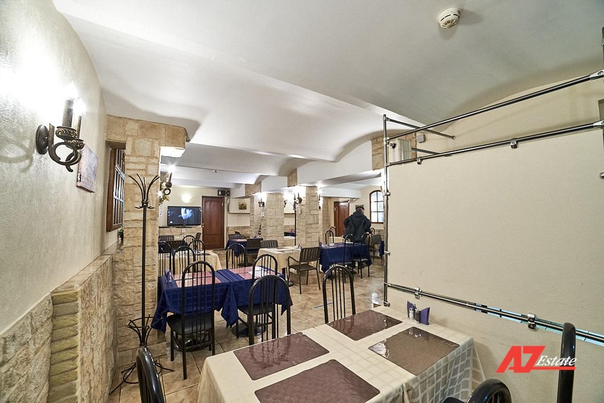 Аренда офиса 28,7 кв.м Преображенская площадь - фото 3