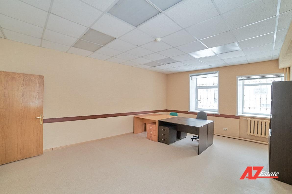 Аренда офиса 28,7 кв.м Преображенская площадь - фото 4