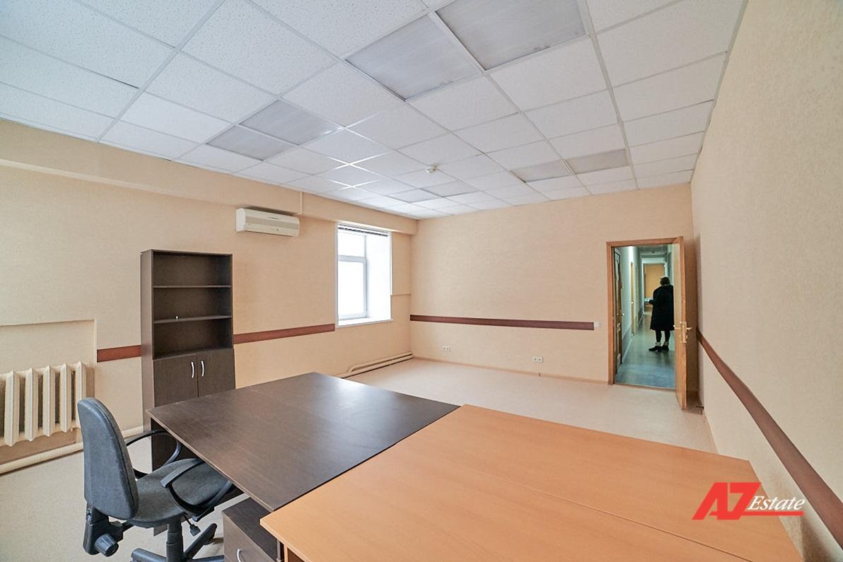 Аренда офиса 28,7 кв.м Преображенская площадь - фото 7