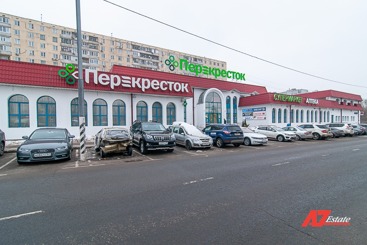 Аренда ПСН 170 м2 в Отрадном - фото 1