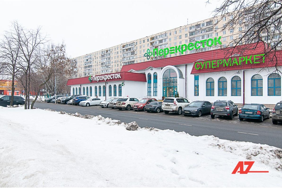 Аренда ПСН 170 м2 в Отрадном - фото 2
