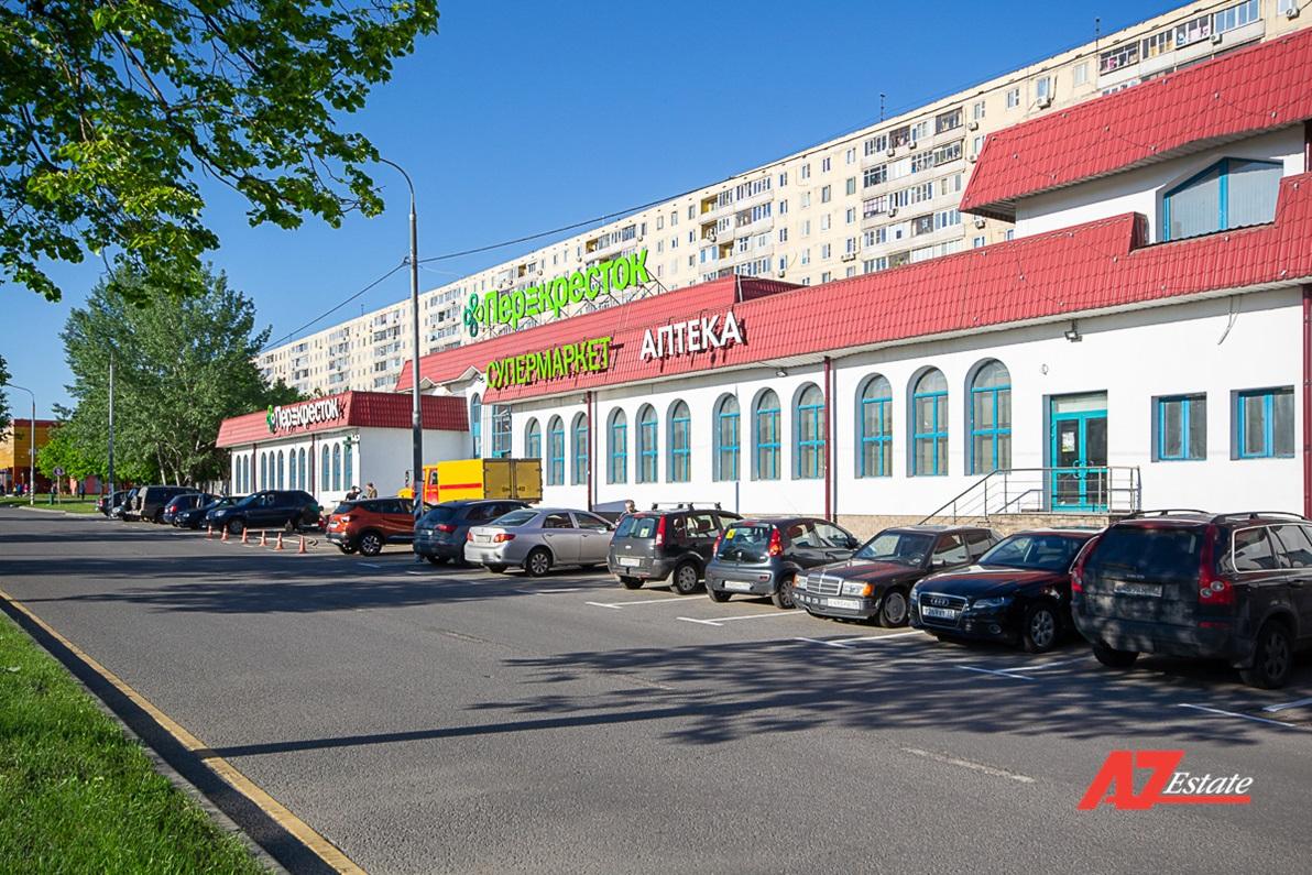Аренда ПСН 350 м2 в Отрадном - фото 1