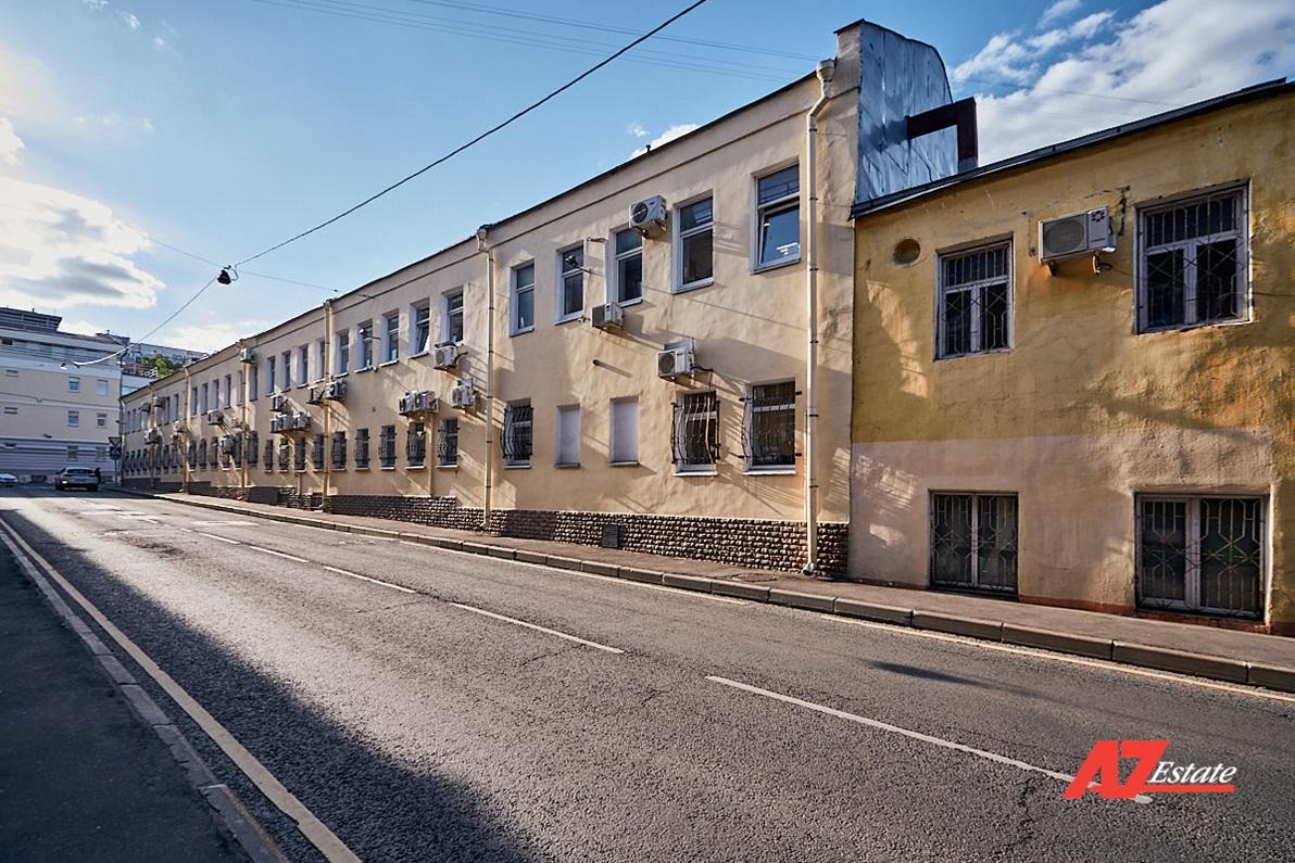 Аренда офиса 26 кв.м Преображенская площадь - фото 8